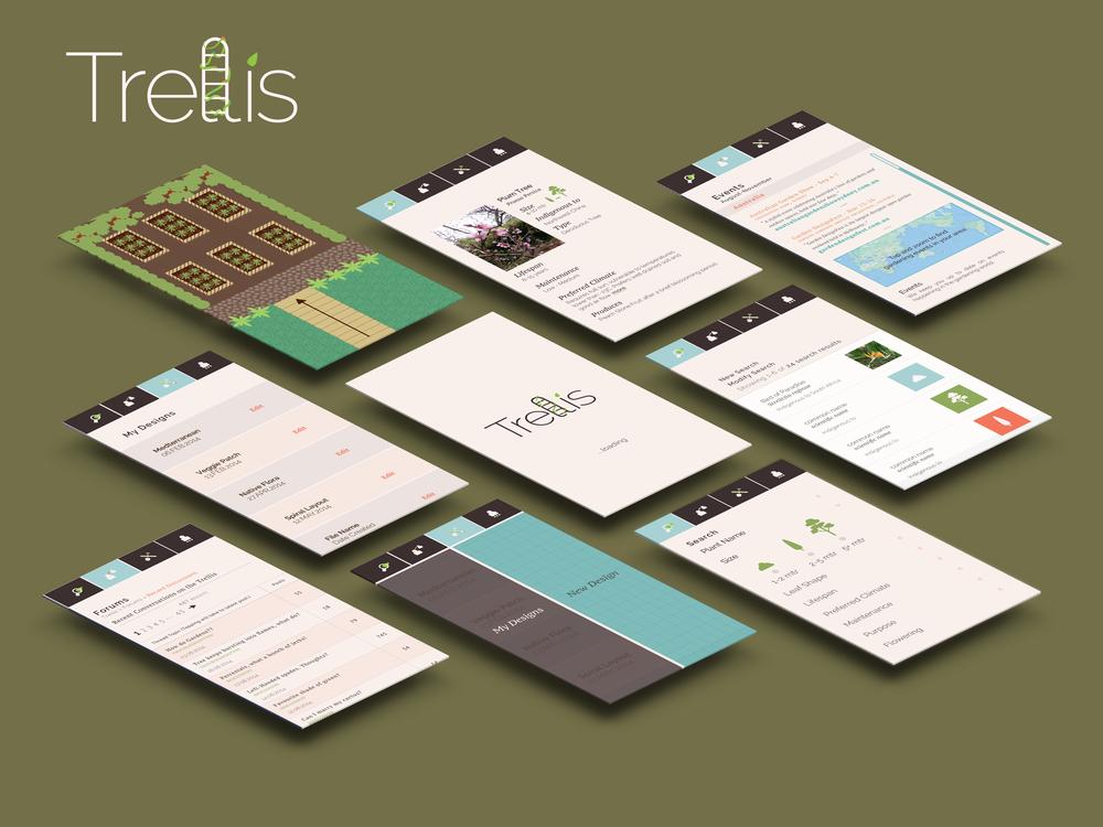 MultiAppScreens02.jpg