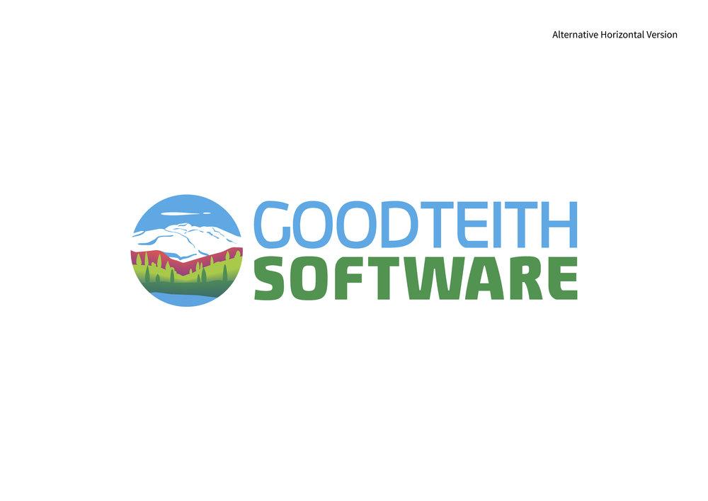 GoodTeith_BrandPack_Page_3.jpg