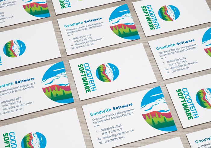 Perspective-Business-Cards-MockUp2.jpg