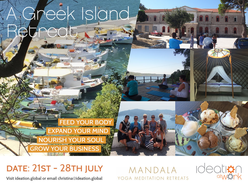 GreekIslandRetreat_Facebook_ImagePost_V4_6.jpg