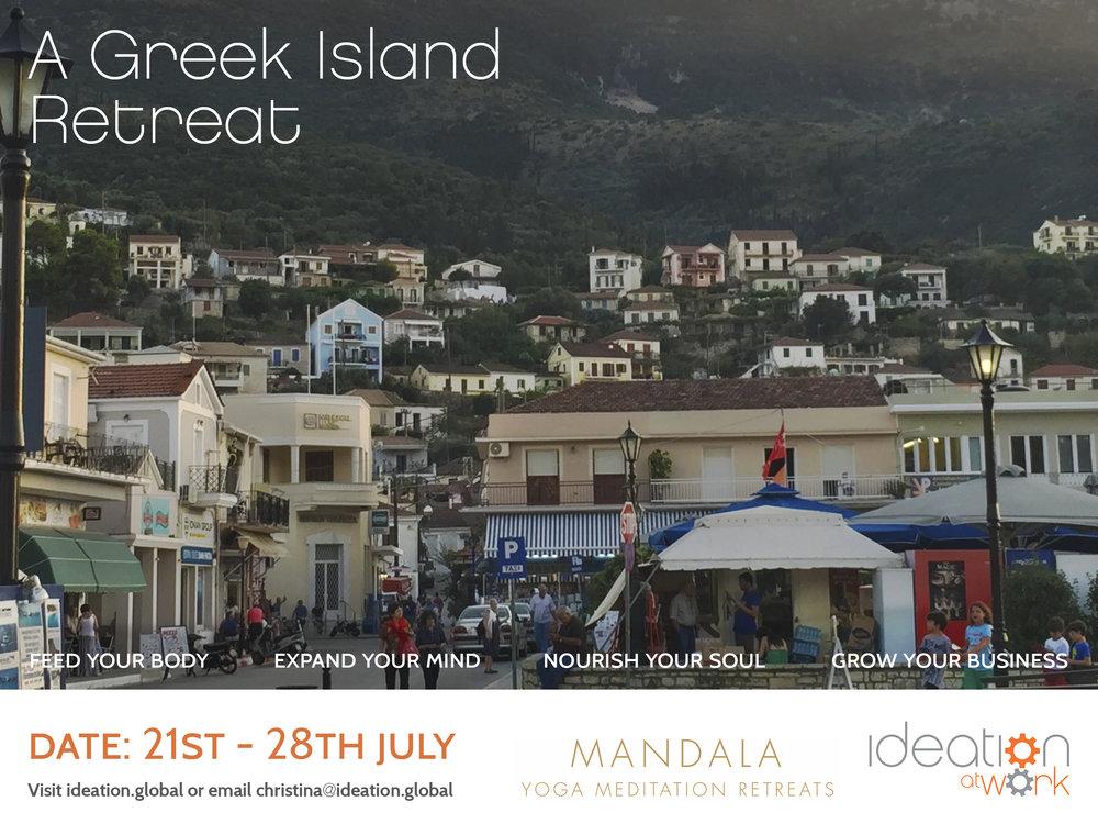 GreekIslandRetreat_Facebook_ImagePost_V4_4.jpg