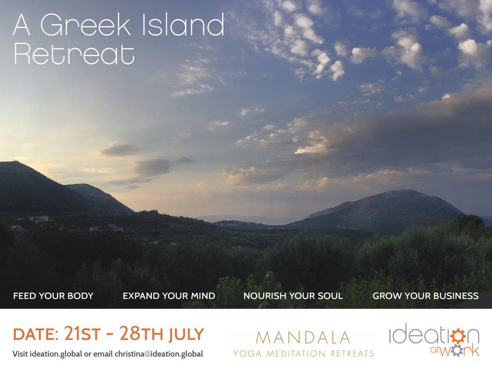 GreekIslandRetreat_Facebook_ImagePost_V4_3.jpg