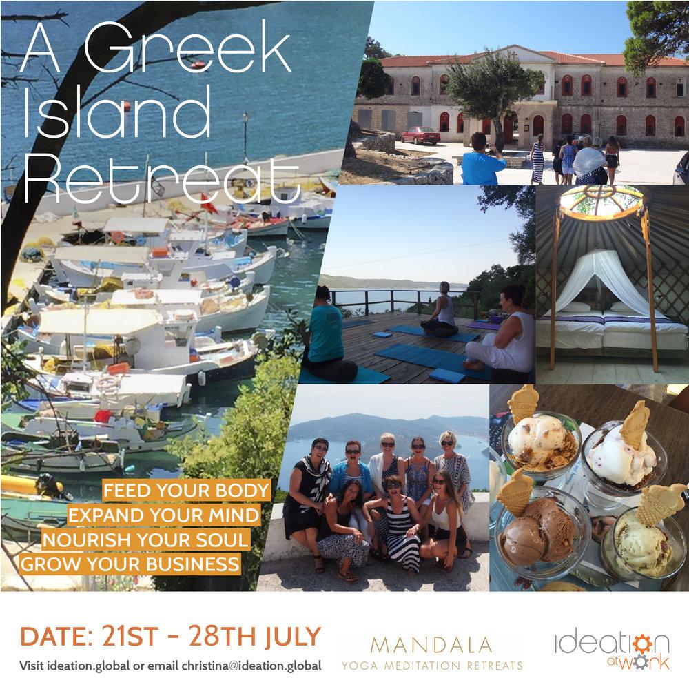 GreekIslandRetreat_InstagramV4_6.jpg