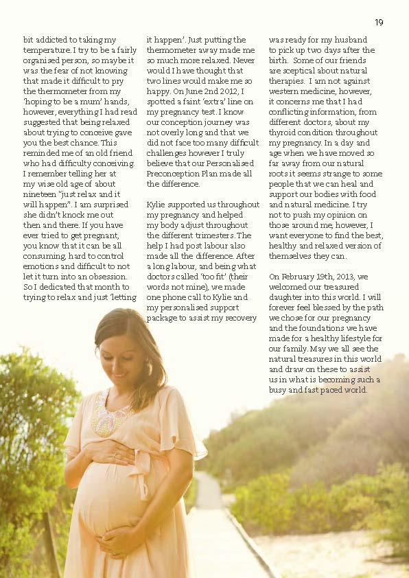 NaturalFertility_Ebook11_Page_21.jpg