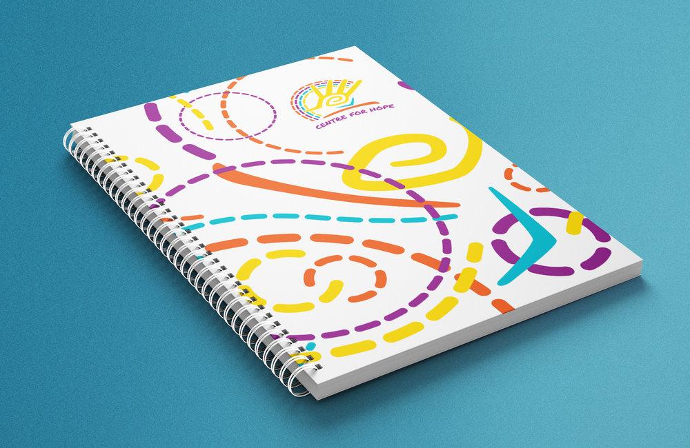 Spiral_Book_Mockup_1.jpg