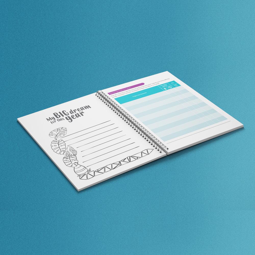 Spiral_Book_Mockup_2.jpg