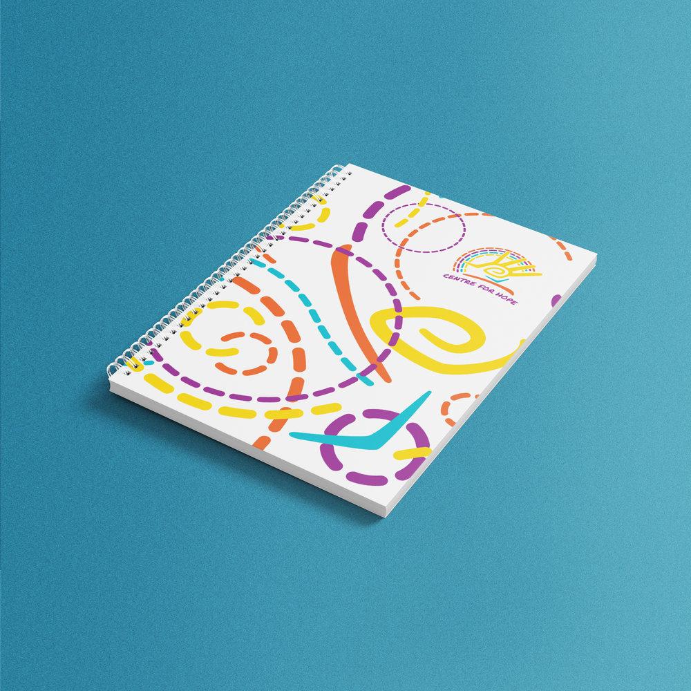 Spiral_Book_Mockup_3.jpg