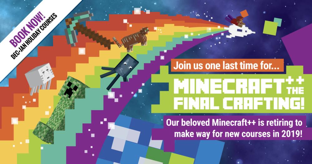 ITW_Banner_Minecraftplusplusfarewell_v2.png