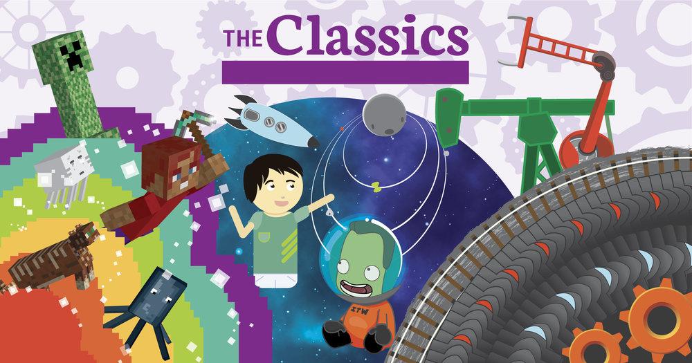 ITW_Banner_3BannerProj_ClassicsFinArt.jpg