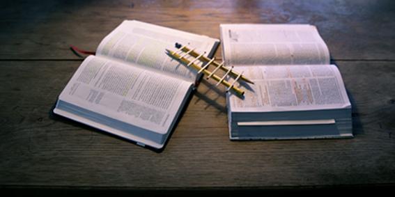 bibelbibel.jpg