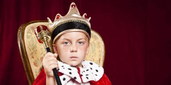 kingchild.jpg