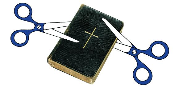 clip_bibel.jpg