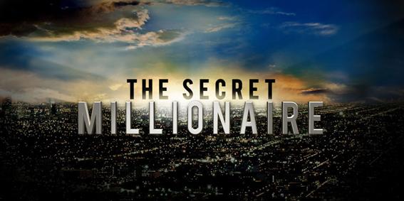 millionaire_m.jpg