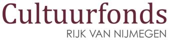 Cultuurfonds Rijk van Nijmegen.jpg