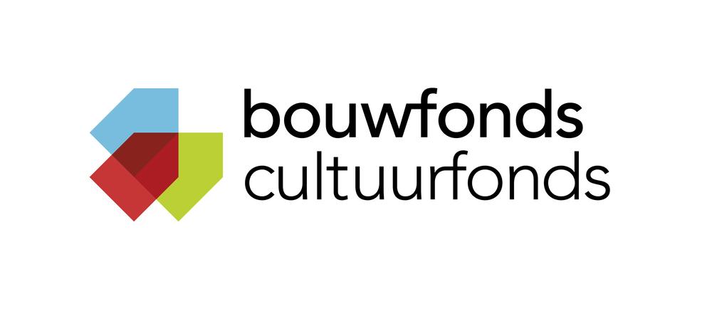Bouwfonds Cultuurfonds logo 2015.JPG