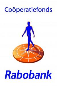 Logo_Cooperatiefonds.jpg