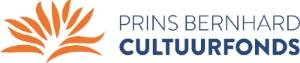 Prins+Bernhard+Cultuurfonds_alternatief_CMYK_logo.jpg