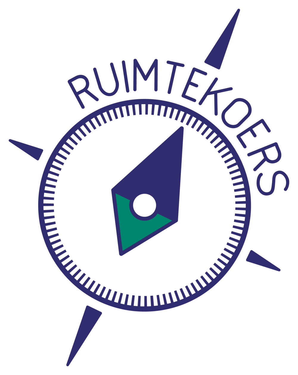 Ruimtekoers-Logo-PRINT.png