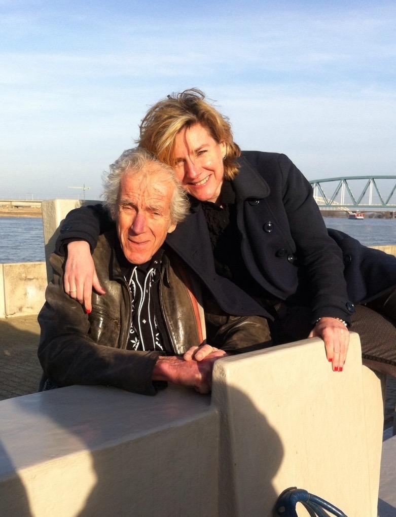 foto Simone en Wim Kol.jpg