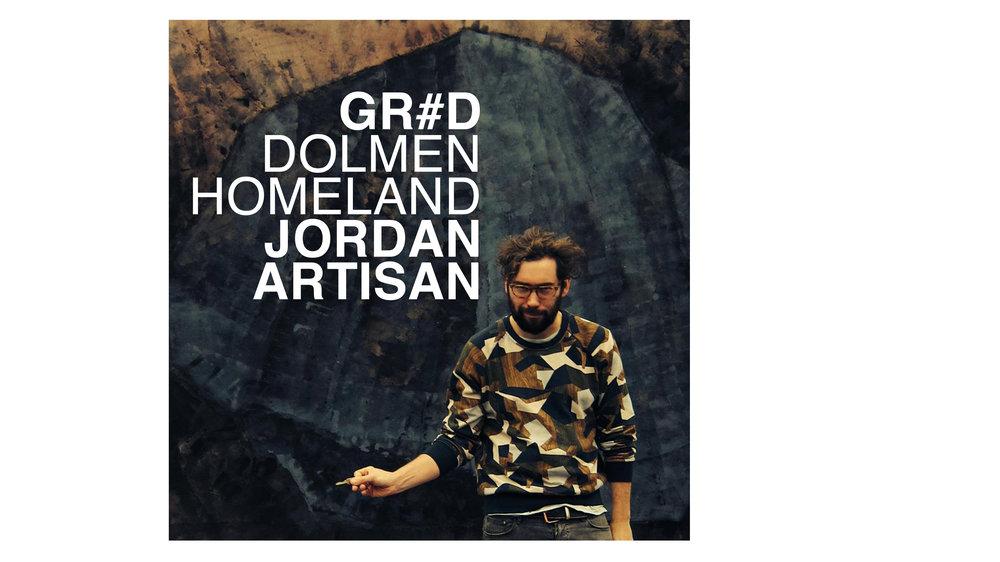 GRID Jordan Artisan.jpg