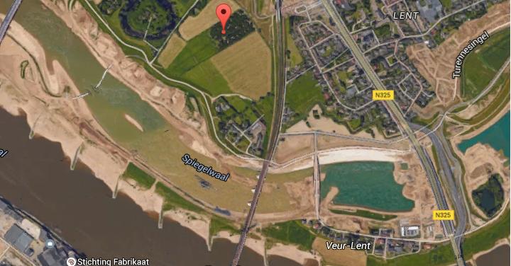 Google maps GR#D.png