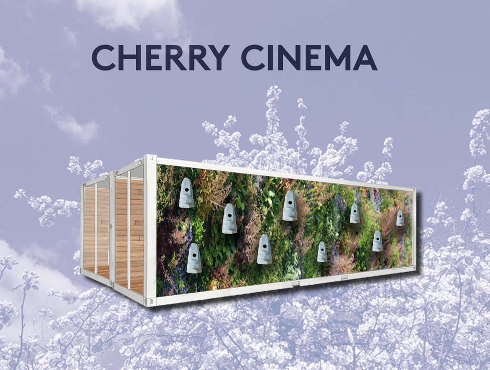 Cherry Cinema - pdf rip1.jpg