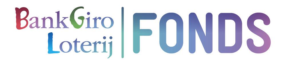 BGL-FONDS-logo_RGB(1).jpg