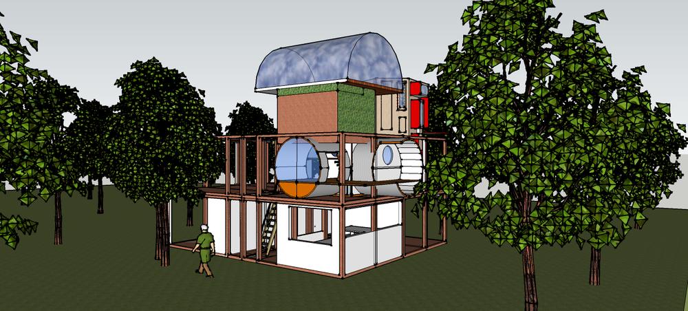 GR#D fase 1 containerbasis met dak en vloer EN OMGEVING2.png