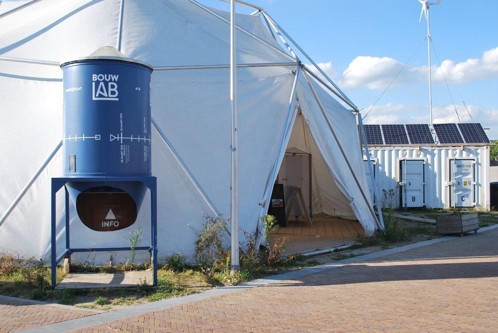 bouwlab - door Syl Scheffel architectuurcentrum nijmegen 1.JPG