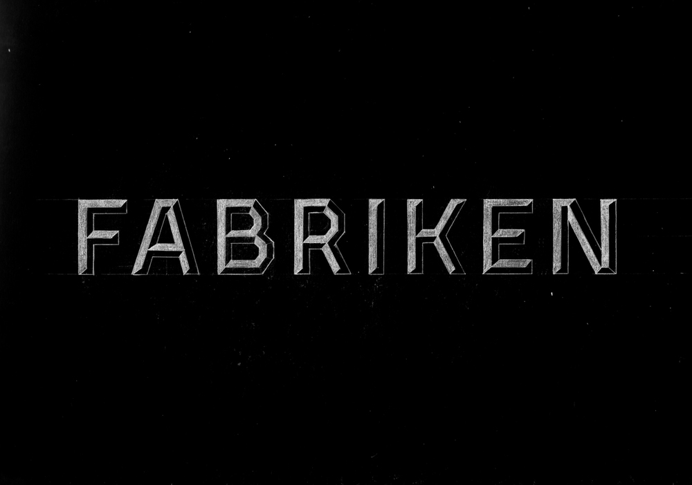 Fabriken_Logotyp5.jpg