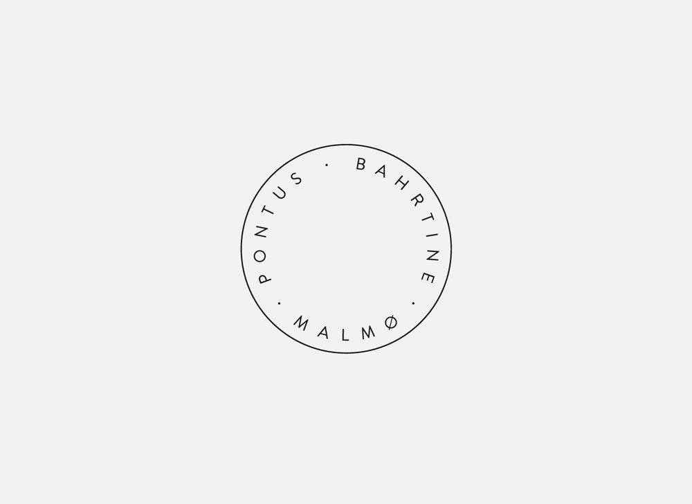 PontusBahrtine_logotype.png