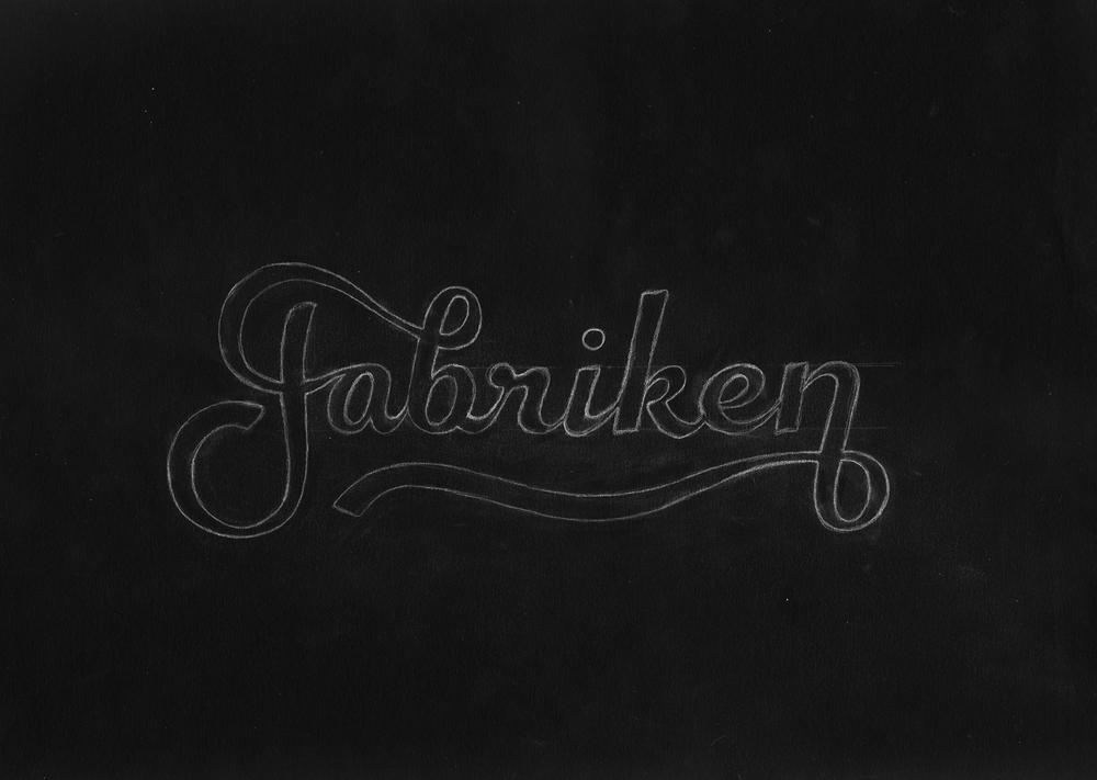 Fabriken_Logotyp_Ny.jpg