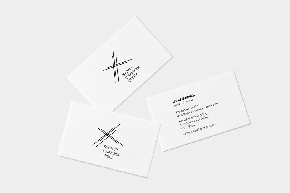 SCO_Business Cards.jpg
