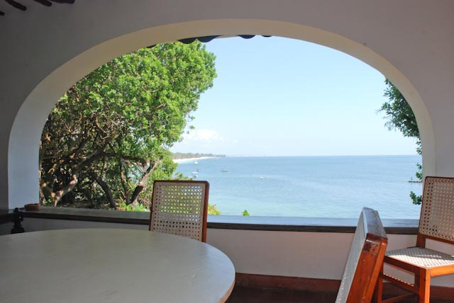 7. View from veranda dining table.jpg