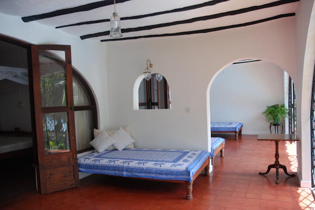 18. Guest wing veranda outside 1st bedroom.jpg