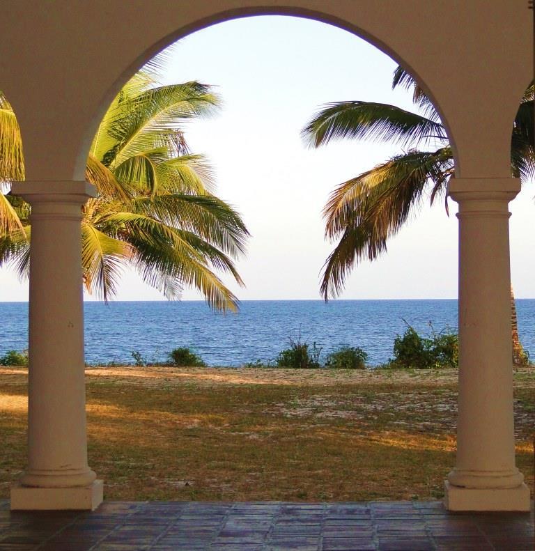 View from Verandah.JPG