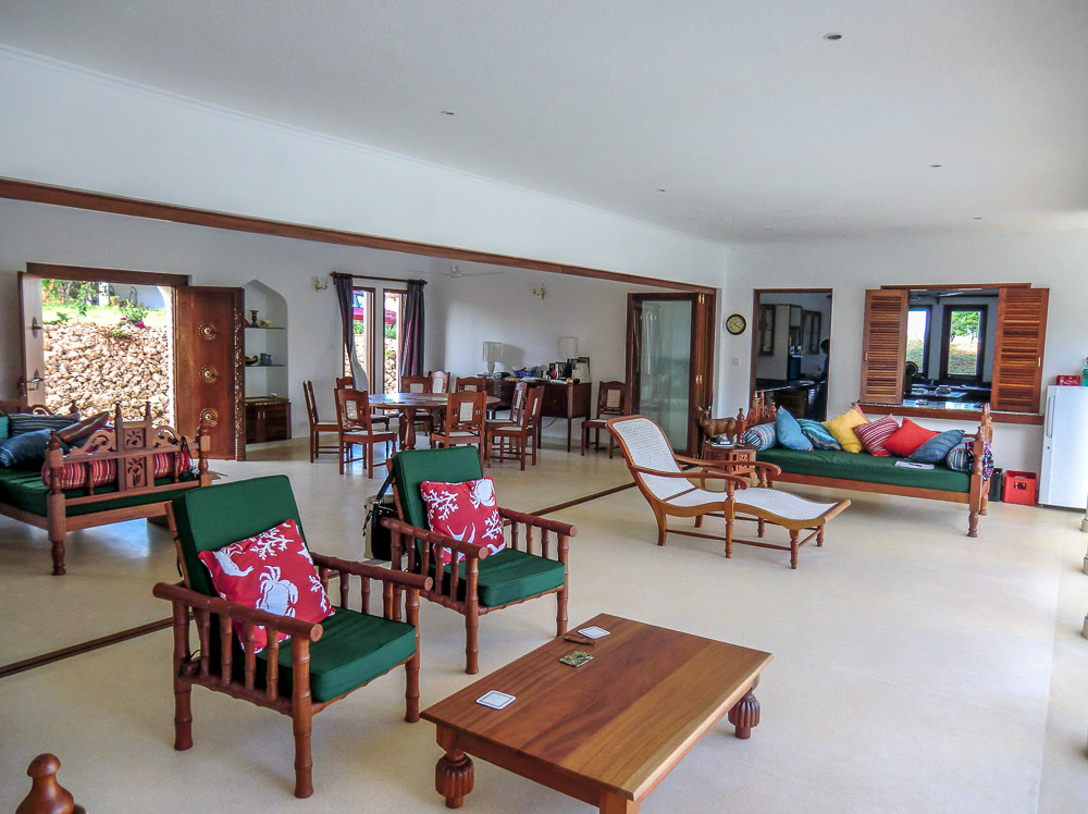 Vipingo Plot F93 - interior.jpg