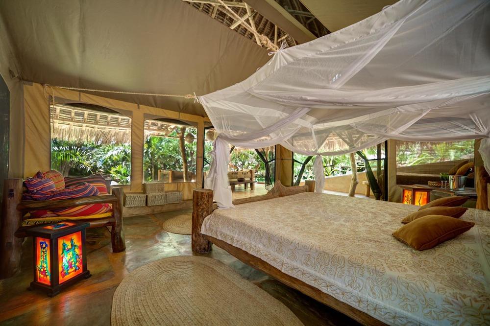 Tiwi tent-8.jpg