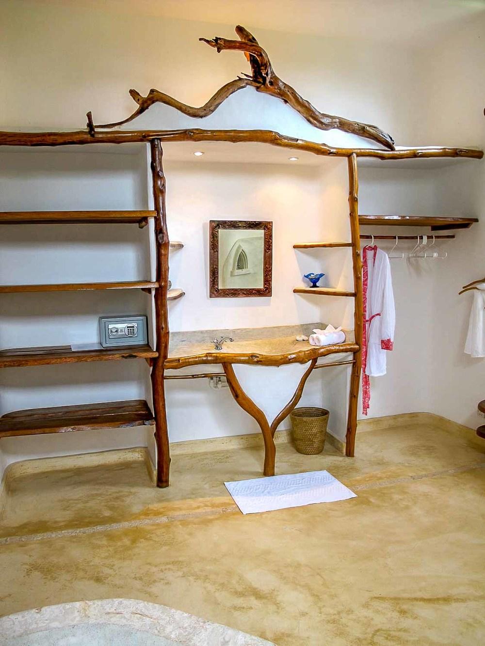 shwari-watamu-bedroom-matali-1520.jpg