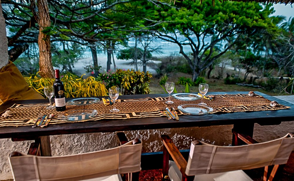 Tiwi Baobab House dining table.jpg