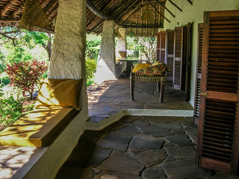 Tiwi veranda0598.jpg
