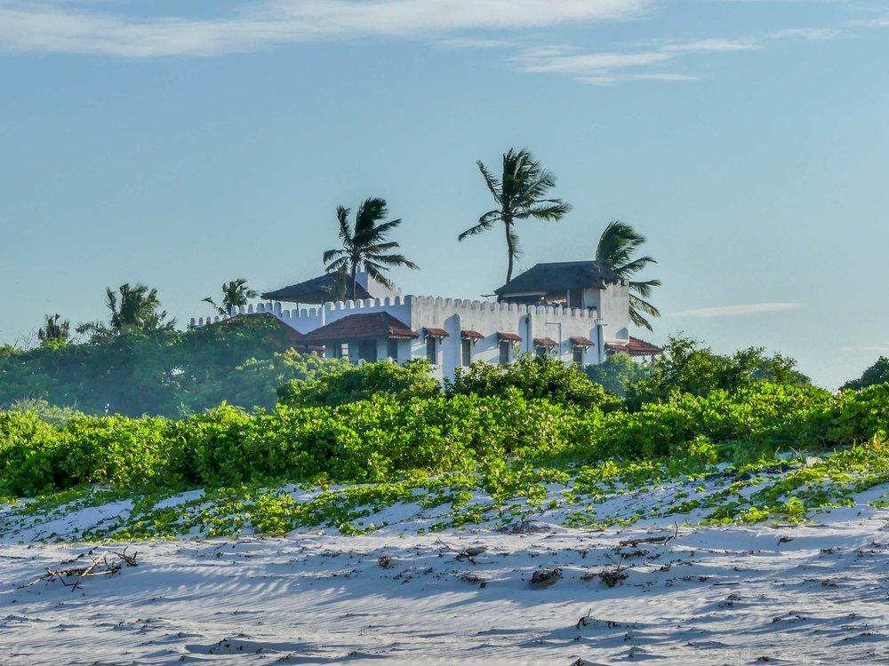 the house from the beach.jpg