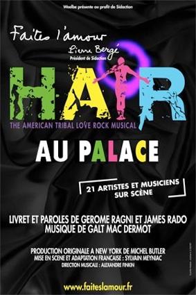 hair-au-palace.jpg