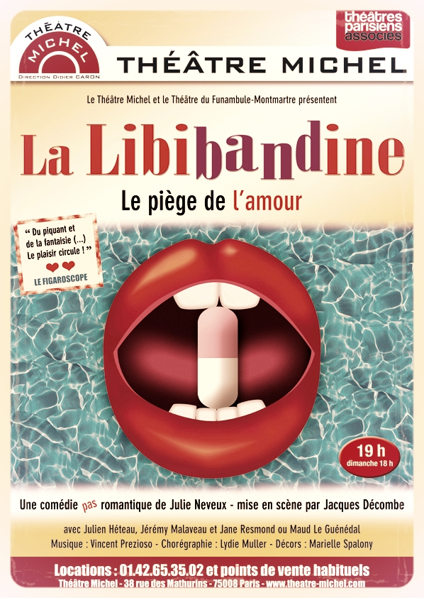 la+LIBIBANDINE+AFFICHE+web.jpg