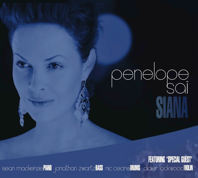 Penelope front cover Siana-filtered.jpg