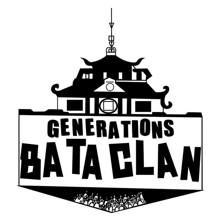 visuel_bataclan.jpg