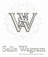 guide_logo_maj.jpg