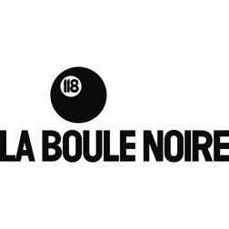 la-boule-noire.png