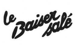 flyer-lieu168le-baiser-sale1610.jpg