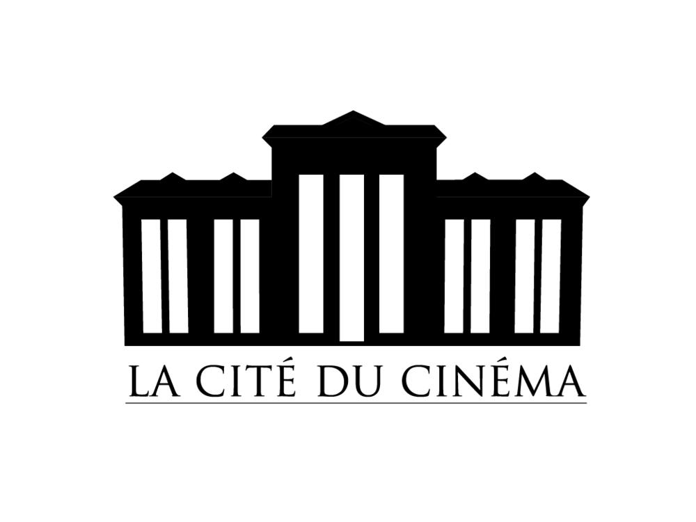 logo-cite-noir-02.png